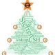 Kerstgeschenk doneren aan Stichting Ushersyndroom?