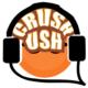 CRUSH STUDIE