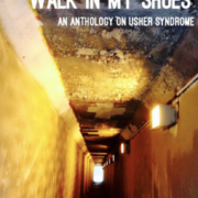 cover boek walk in my shoes
